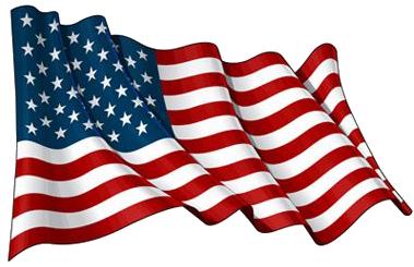 https://grayhawkawards.com/wp-content/uploads/2020/08/AMERICAN-FLAG-ICON.png