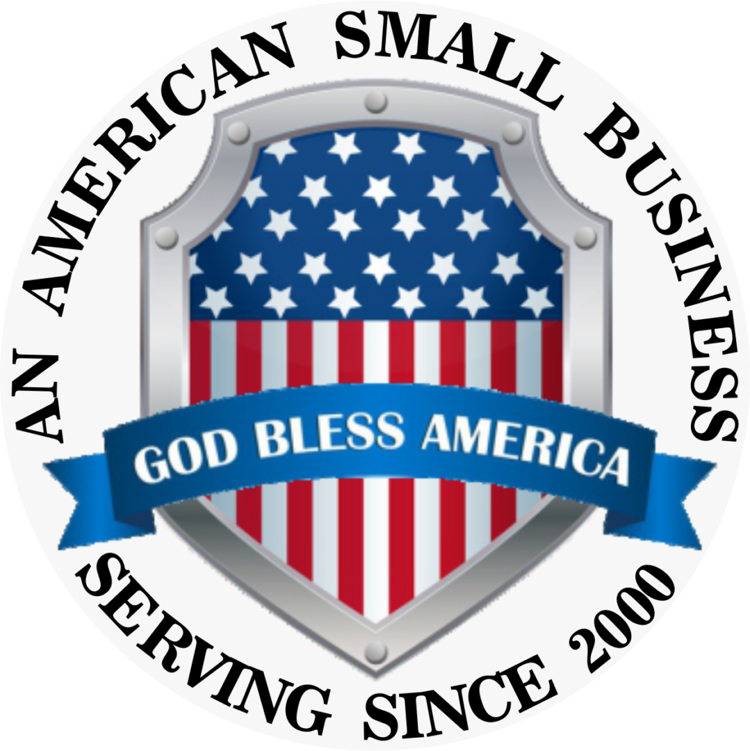https://grayhawkawards.com/wp-content/uploads/2020/08/American-Small-Business-Seal-2020.png