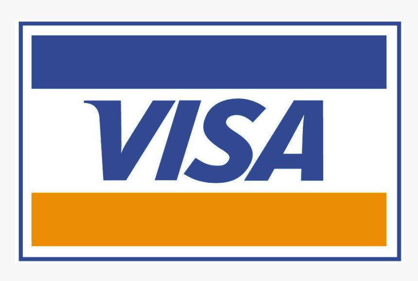 https://grayhawkawards.com/wp-content/uploads/2020/08/Visa-Png.png