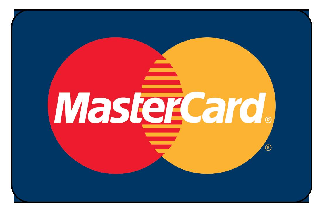 https://grayhawkawards.com/wp-content/uploads/2020/08/master-card-icon-4.png