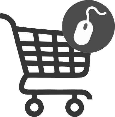 Shopping Cart Clipart (79bf794a-7a19-4031-a707-d8b3057fae6d)