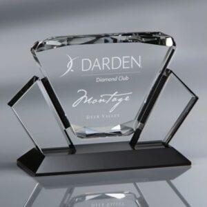 Award Howard Miller Diamente